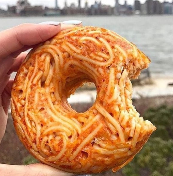 petulla-spageti