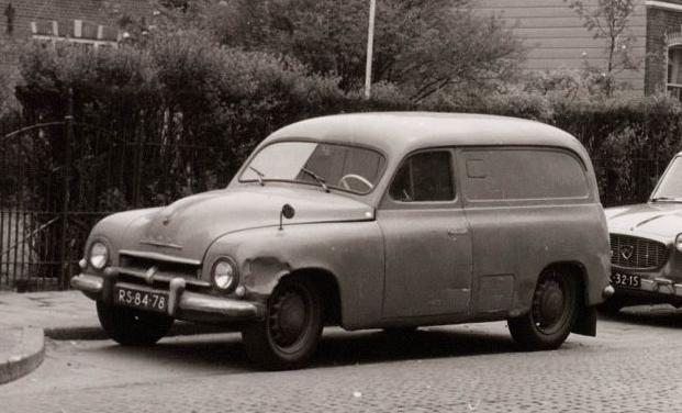Škoda_1201