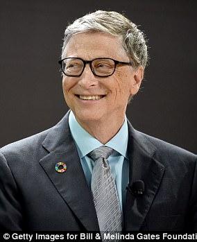 Bill-Gates-93-millionë-dollarë-dita