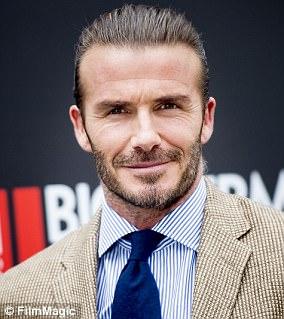 David-Beckham-178509-dollarë-dita
