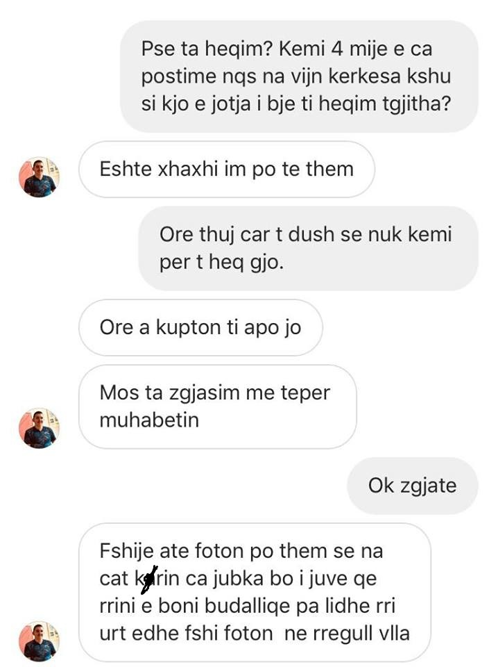 Flori_Rraja_Kercenimi11
