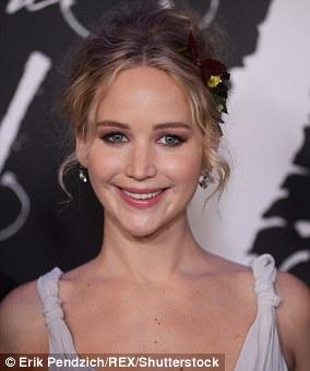 Jennifer-Lawrence-65634-dollarë-dita