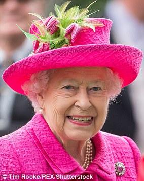 Mbretëresha-Elisabet-154348-dollarë-dita