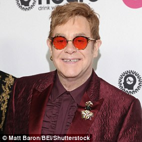 Sir-Elton-John-164841-dollarë-dita