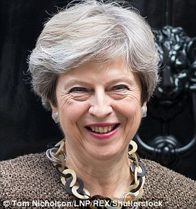 Theresa-May-542-dollarë-dita