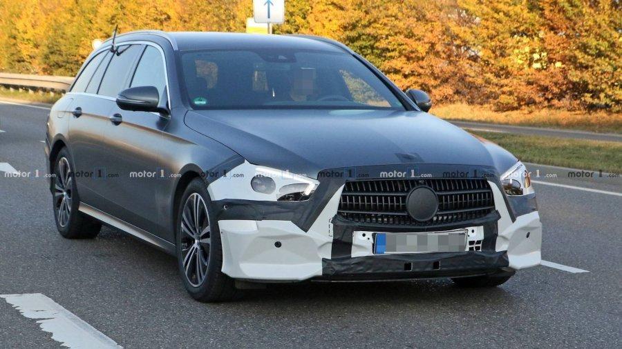 auto_2020-mercedes-e-class-spied_11539705528