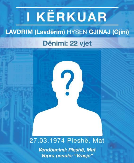 1542536579_dibratekerkuarit11