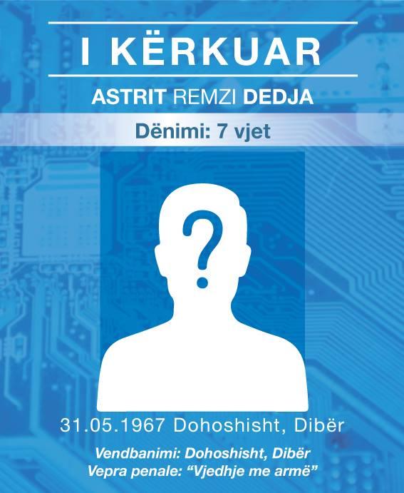 1542536579_dibratekerkuarit13