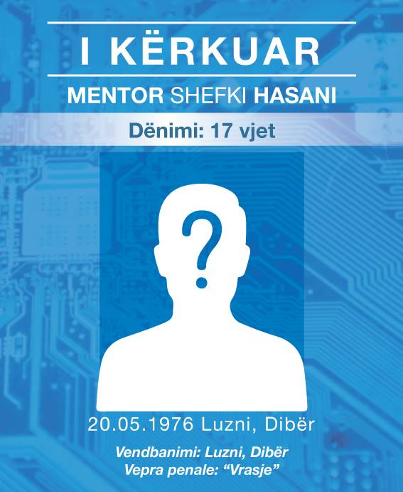 1542536579_dibratekerkuarit2