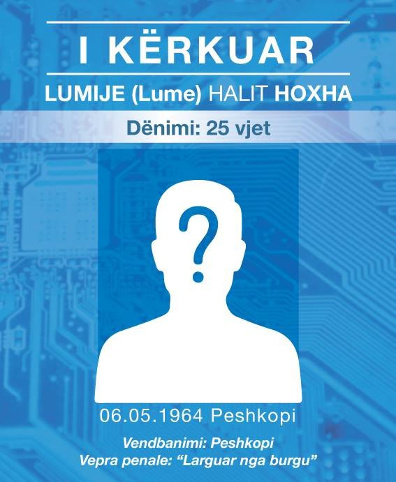 1542536579_dibratekerkuarit4