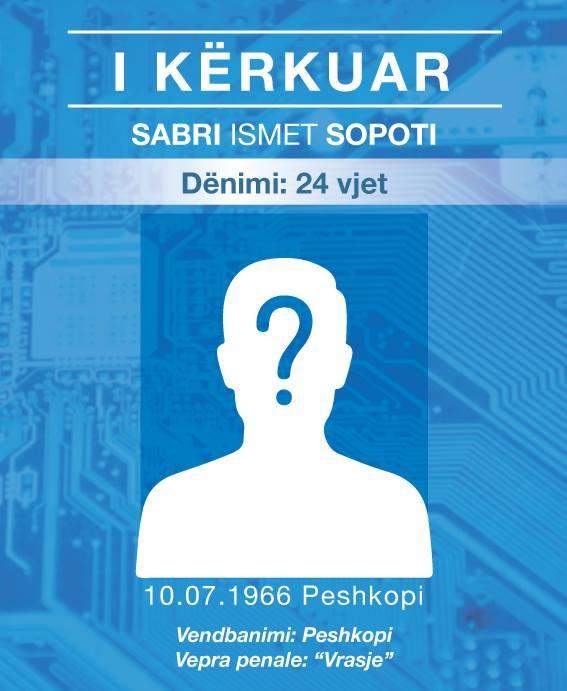 1542536579_dibratekerkuarit6