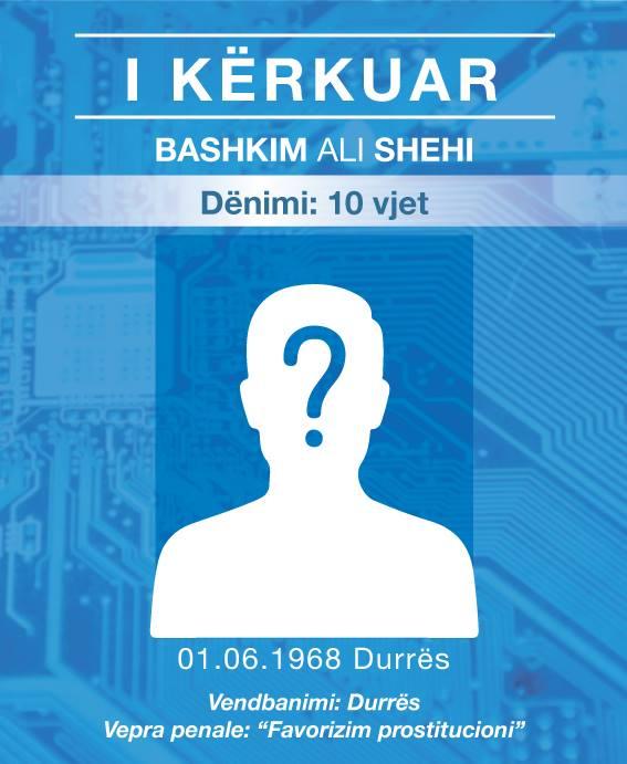 1542536579_dibratekerkuarit9