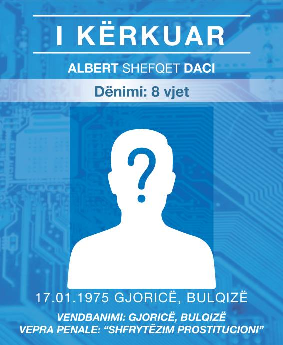1542539633_dibratekerkuarit18