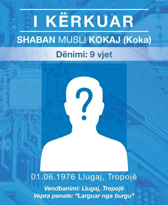 1542539633_dibratekerkuarit19