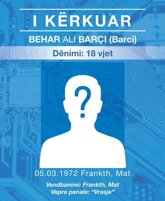 1542539633_dibratekerkuarit20