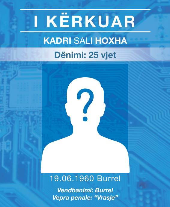 1542539772_dibratekerkuarit16