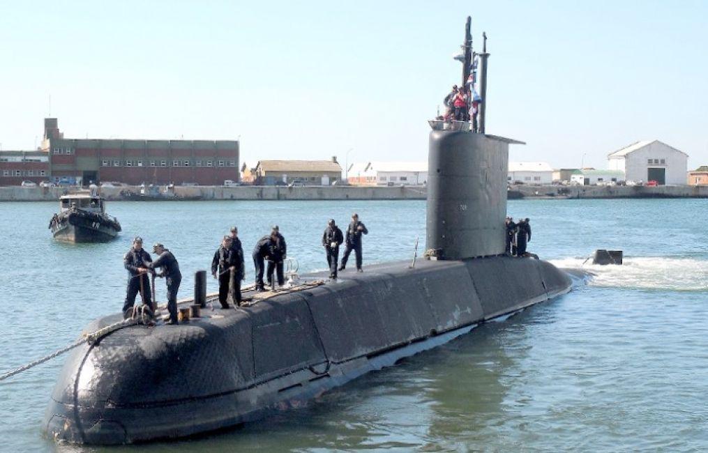 187842-por-esta-razon-seria-imposible-sacar-al-ara-san-juan-del-fondo-del-mar
