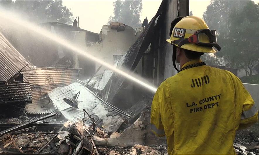 AFP-TV_20181110_DIS_USA_DisasterFire_VID1262399_EN_en