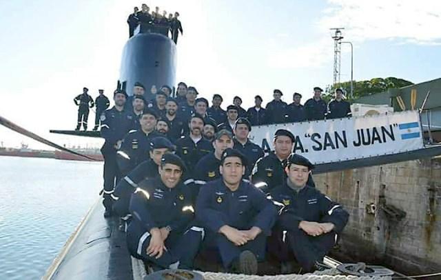 ARA-SAn-Juan