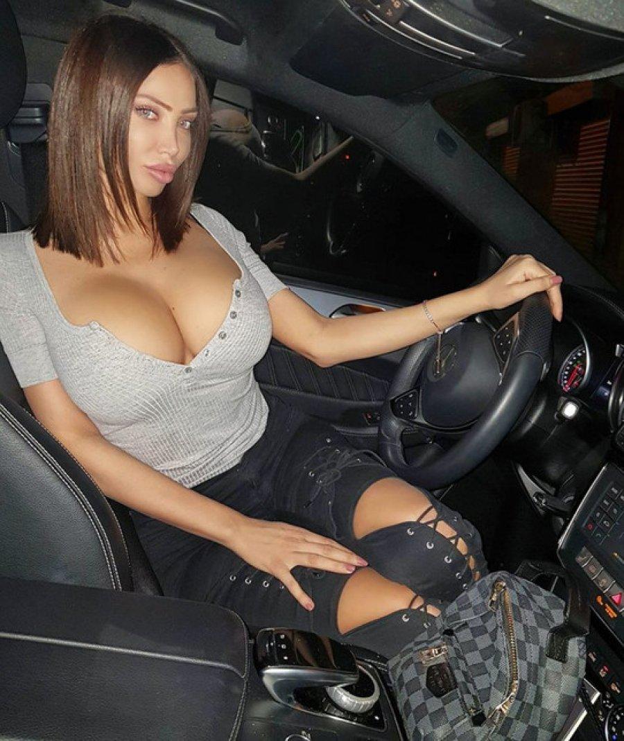 auto_s5_1541440338-33977011541442767