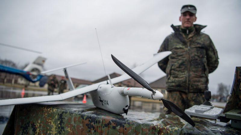 drone-800x450