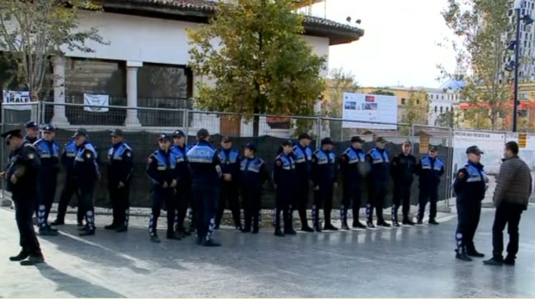 protesta-astir-policia-