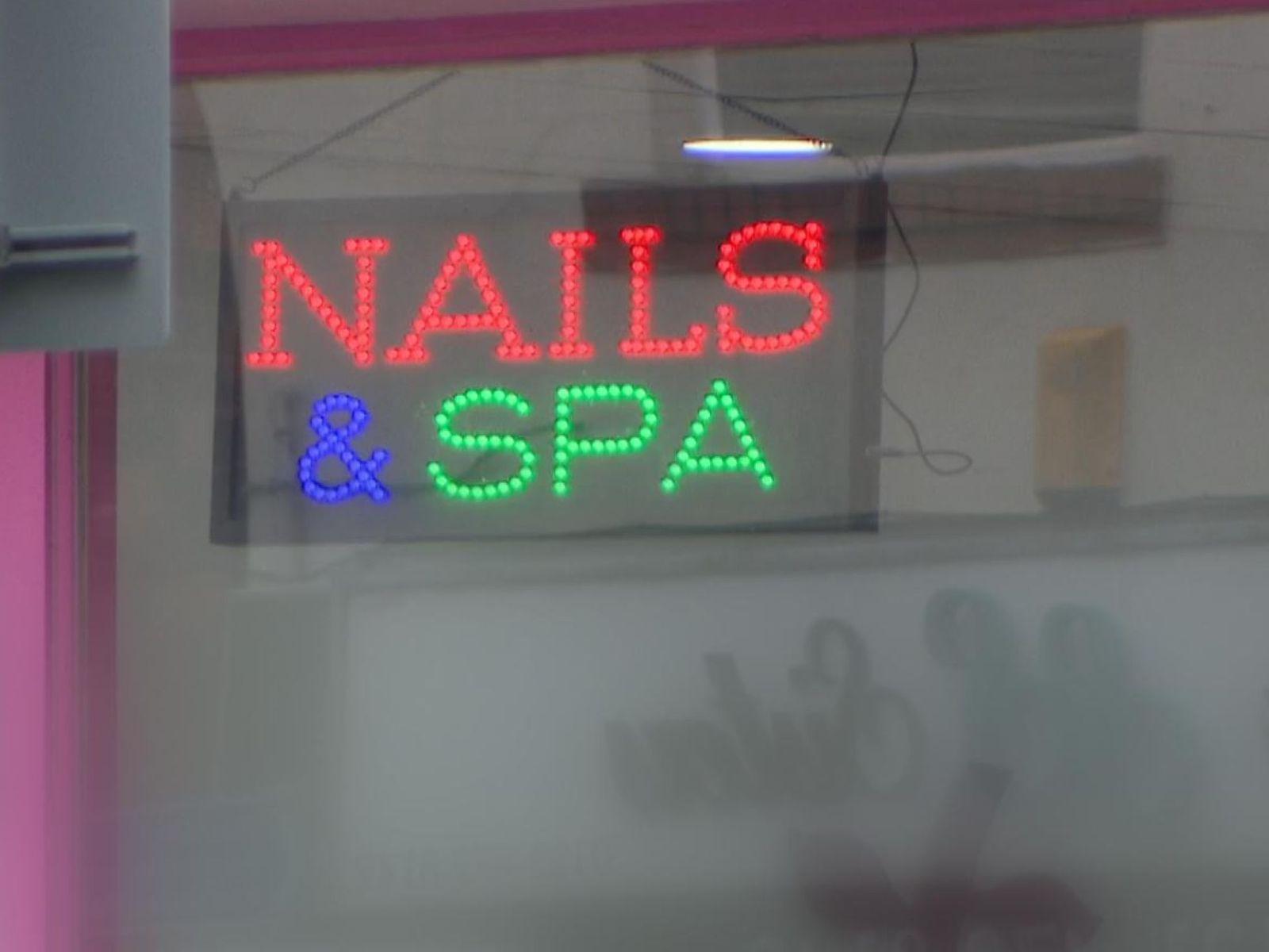 skynews-nails-beauty_4492005