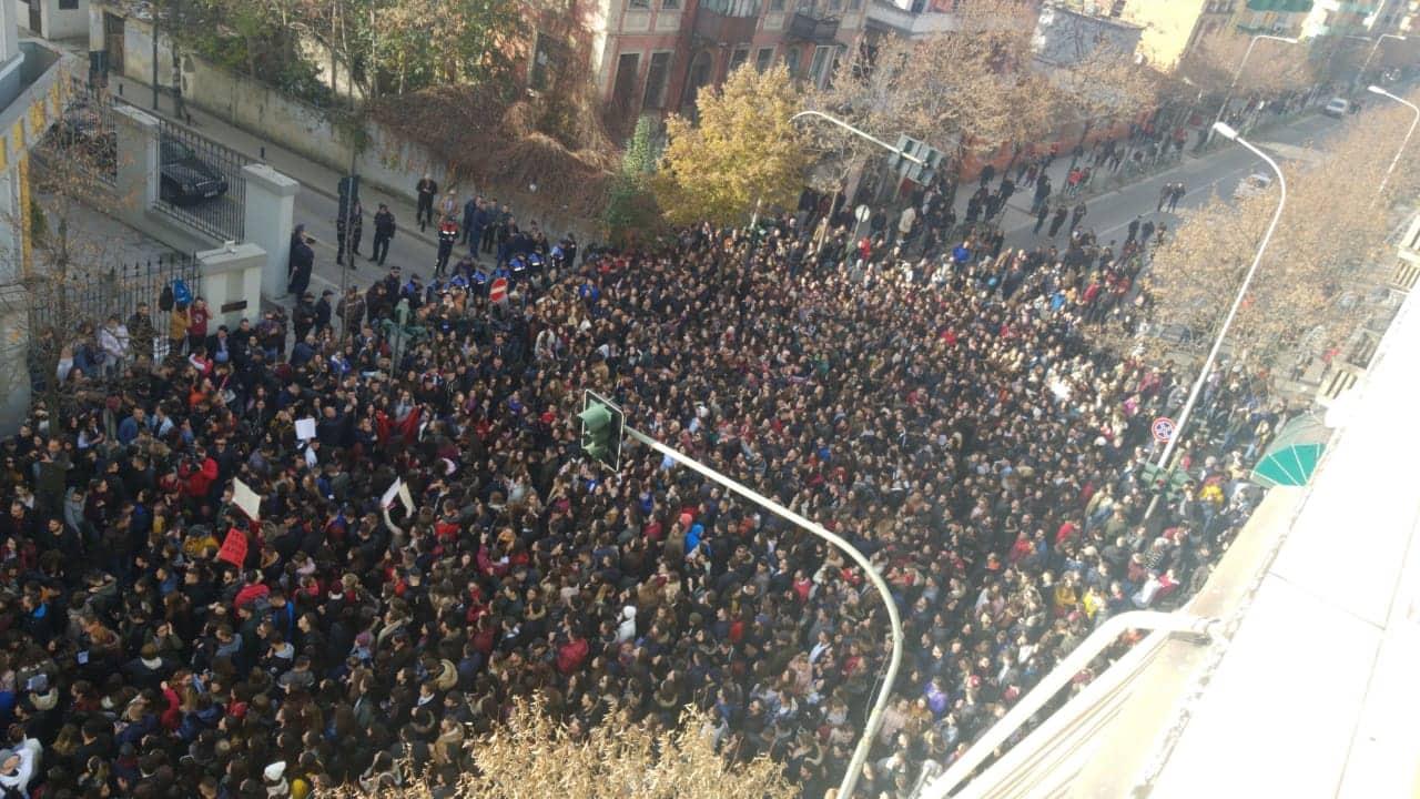 Protesta-tek-MAS-1-1