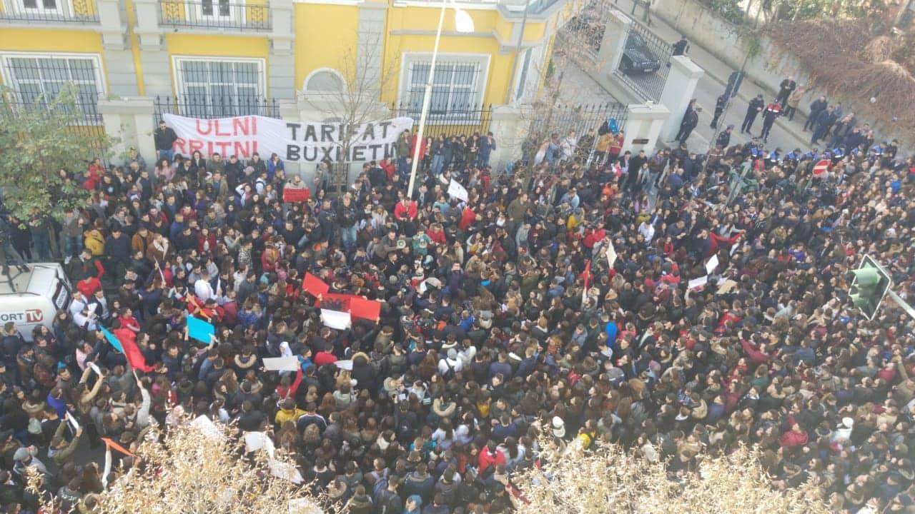 Protesta-tek-MAS-2