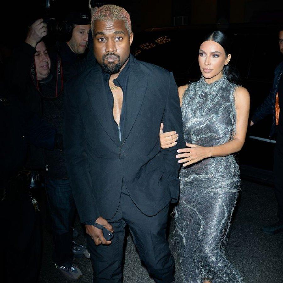 auto_Kim_Kardashian_dhe_Kanye_West1544023737