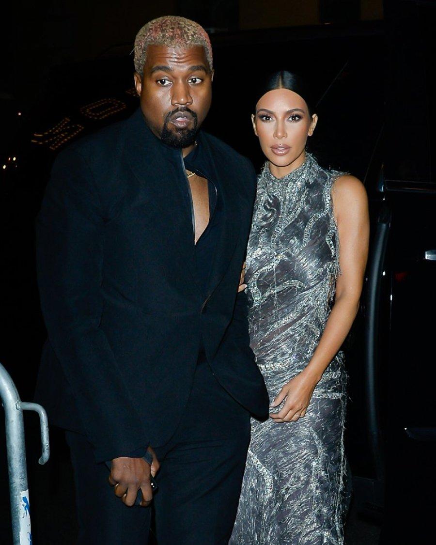 auto_Kim_Kardashian_dhe_Kanye_West21544024170