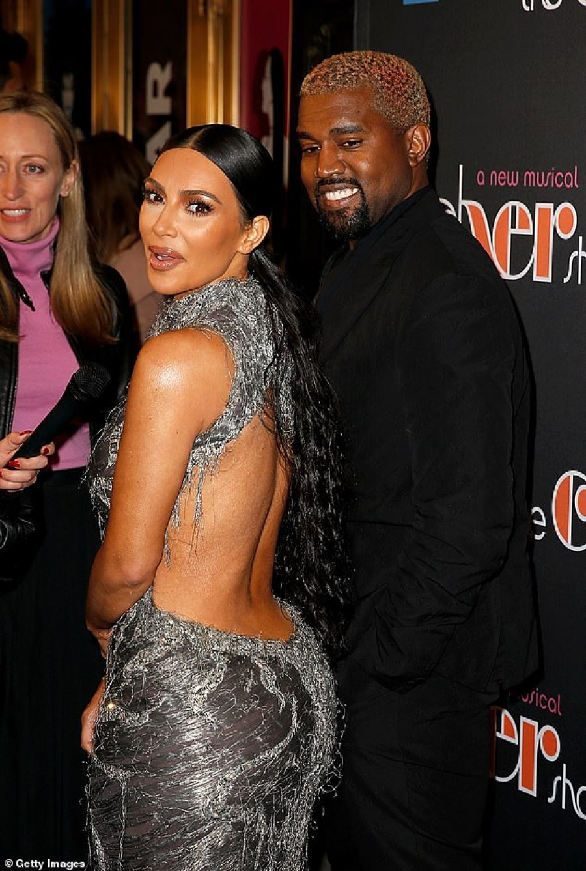 auto_Kim_Kardashian_dhe_kanye_west41544024156