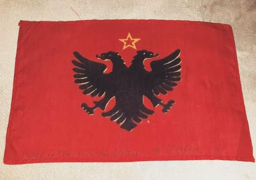 flamuri-1