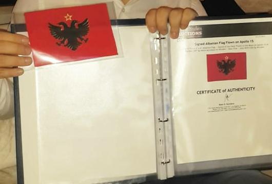 flamuri-2