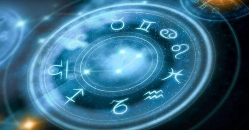Horoskopi i ditës