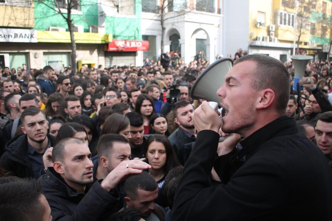 protesta-foto