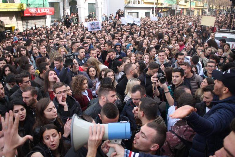 protesta5-768x512