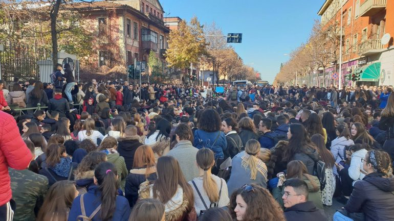 studente-ok-protesta-770x433