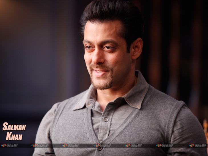 10-Salman-Khan