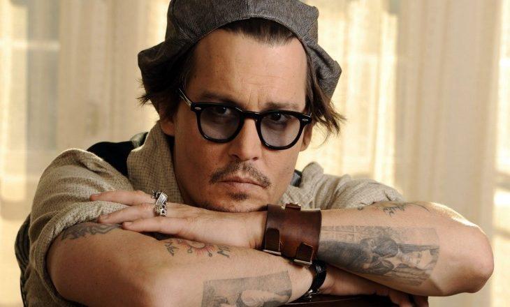 3-Johnny-Depp