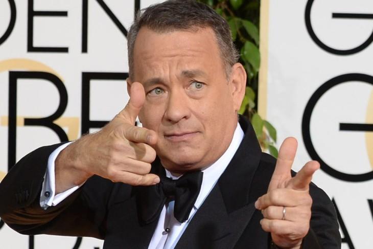 5-Tom-Hanks