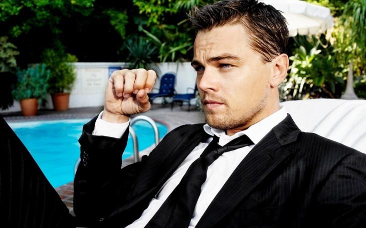 8-Leonardo-DiCaprio