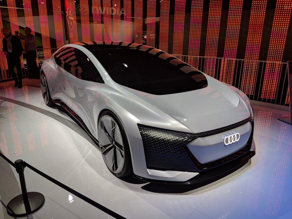 Audi-Aicon-2021