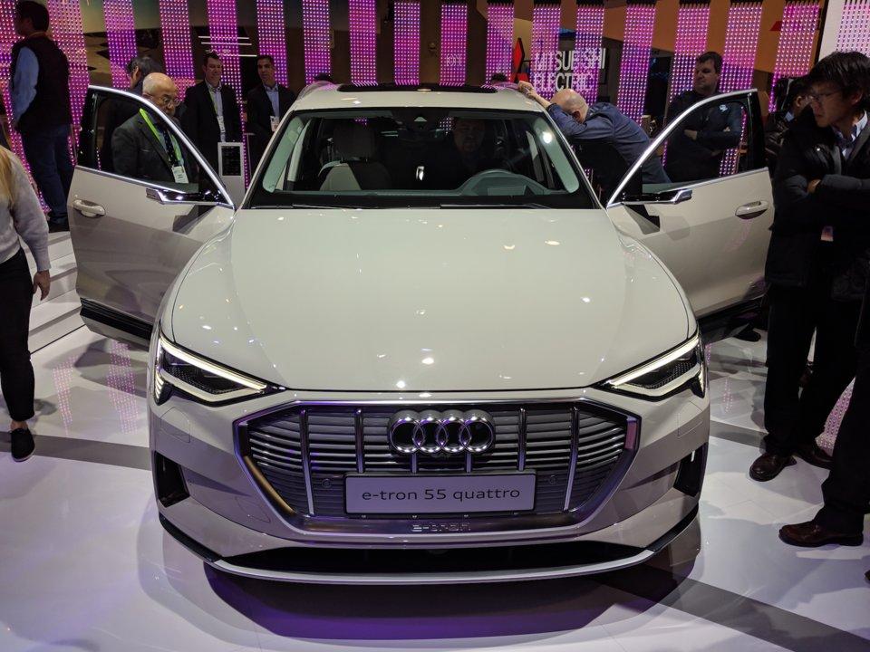 Audi-E-tron-prill-qershor-2019