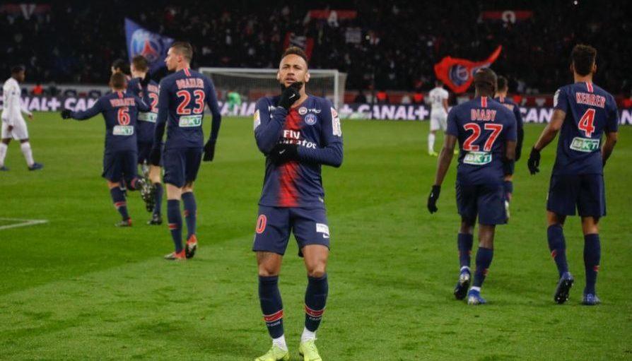 ab6e8a126 150 milionë euro për dy lojtarë