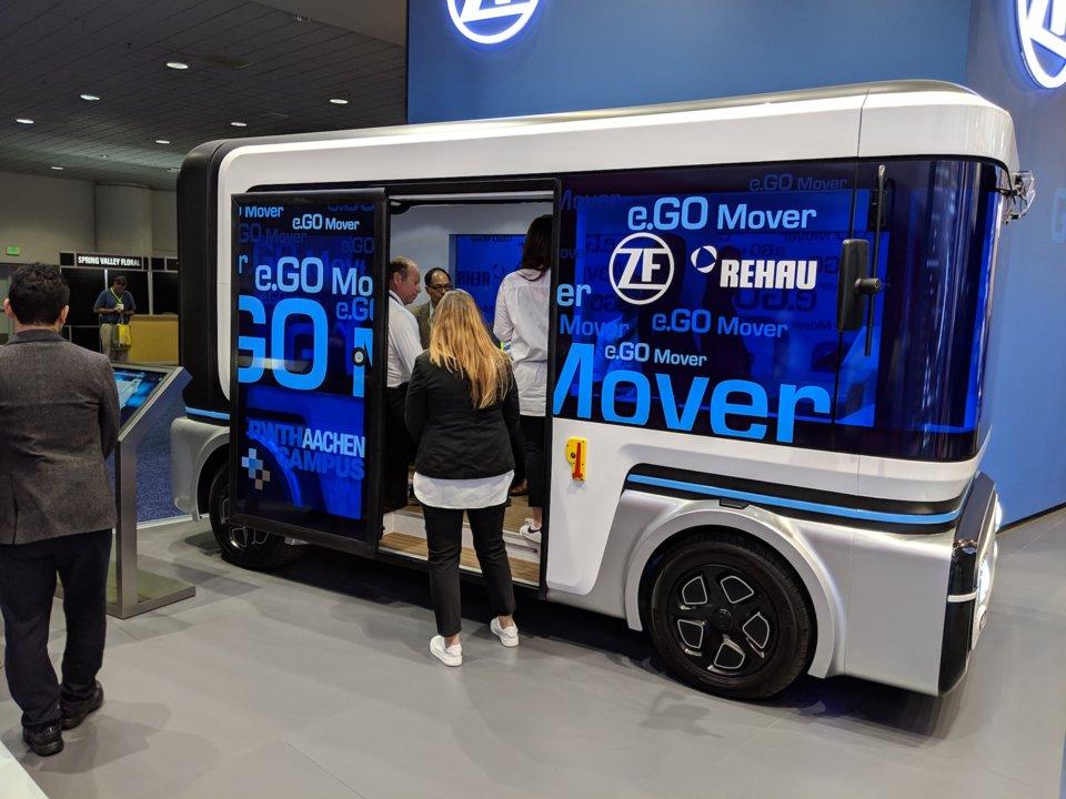 ZF-e.Go-Mover-2020