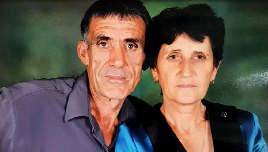U vranë në aksident, viktimat bëhen fajtorë! Apeli i Korçës liron autorin…