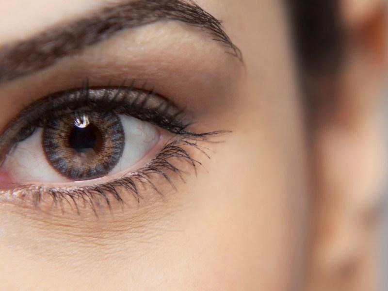 Ushqimet që përmirësojnë shikimin tuaj