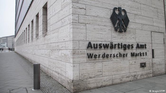 Del data e raportit të KE, Berlini: Ngecja në vend nuk është opsion për Shqipërinë