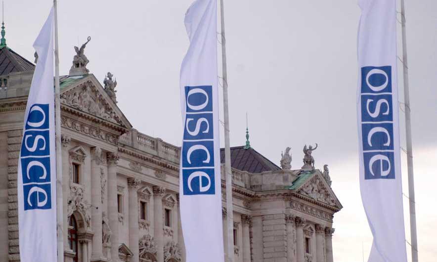 Pse kjo gjuhë e ashpër e OSBE ndaj vendimit të opozitës?